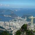 Rio de Janeiro promite să fie destinaţia preferată a turiştilor la Mondialul din 2014