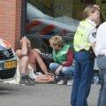 FOTO: telegraaf.nl