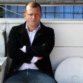 Dorinel îşi doreşte ca la meciul cu Steaua din Supercupă să-l aibă pe Costin Lazăr în echipa sa