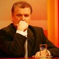 Dinu Gheorghe ironizează Steaua pentru problemele pe care le are clubul rival
