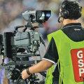 GSP TV e primul canal de sport liber la retransmisie de către operatorii de cablu