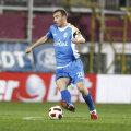 Cristi Todea speră ca echipa sa să îşi revină la timp pentru meciul cu Mainz