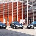 Modelele Dacia se bucură de vînzări excepționale în Franța, principala piață de desfacere, după România