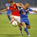 Dinamo nu renunţă uşor la cel mai bun jucător al său