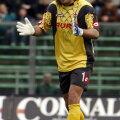 Frey a lăsat Fiorentina pentru Genoa