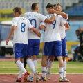 Suporterii olteni speră ca la Craiova să apară o nouă echipă care să se bată din nou cu Dinamo sau Steaua