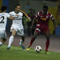 Meciul CFR - Gaz Metan promite să fie unul din derby-urile etapei a treia