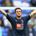 Robbie Keane a semnat un contract pe doi ani cu LA Galaxy