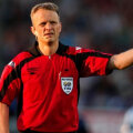 Tommy Skjerven va arbitra Steaua - ŢSKA Sofia, din play-off-ul Europa League