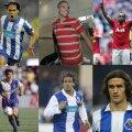 Din 2004 pînă în prezent, FC Porto a adunat 406 milioane de euro din vînzarea de jucători şi a cumpărat fotbalişti în valoare de 239 de milioane de euro