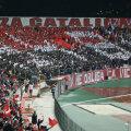 Fanii dinamovişti vor umple stadionul din Ştefan cel Mare pentru returul cu Vorskla