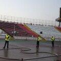 Stadionul lui Dinamo