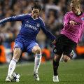 Fernando Torres (foto: Reuters)