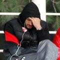 Emilian Dolha trebuie sa primeasca 30.000 de euro de la Dinamo