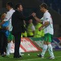 Lothar Matthaus a fost demis de la naţionala Bulgariei