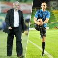 Augustus Constantin va fi scos de pe lista FIFA. În iarnă, el s-ar putea retrage din arbitraj chiar dacă mai poate activa încă 8 ani