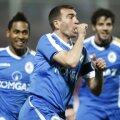 """Căpitanul Gaz Metanului ştie soluţia pentru a salva un sezon mai slab: """"Cupa este cel mai uşor mod de a ajunge în Europa League"""""""