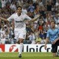 VIDEO Fostul Balon de Aur din 2007, Kaka, a marcat primul lui gol din acţiune în Ligă după 4 ani!