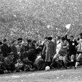 FOTO: Arhiva Gazetei Sporturilor