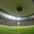 Stadionul Național Arena