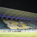 """Stadionul """"Ilie Oană"""""""