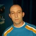 Kacso Endre, antrenor City'Us Tg. Mureş