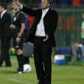 """Dorinel Munteanu a stat pe banca """"şepcilor roşii"""", în 2008, la meciul """"U"""" - CFR (13-14), din """"16-imile"""" Cupei României, decis după loviturile de departajare"""