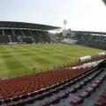 """Stadionul """"Dr. Constantin Rădulescu"""""""