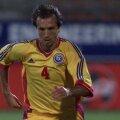 Filipescu locuieşte la Oviedo, în Spania