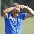 Ladislau Boloni a preluat-o în vară pe PAOK Salonic și ia 800.000 de euro salariu anual
