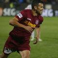 Ricardo Cadu nu a fost impresionat de victoria Stelei în derby de România, 3-1 cu Dinamo