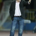 Cristi Pustai vrea mai multă continuitate de la echipa sa