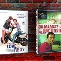 Cele mai bune filme românești din 2011, împreună cu Gazeta Sporturilor!