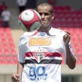 În cariera sa, Rivaldo a evoluat la 12 echipe