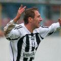 După Curtean, Dinamo l-a transferat şi pe Strătilă