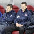 Fotbalul românesc pare a nu avea viitor.
