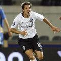 Dinamo a pus ochii pe jucătorii de la Guimaraes, locul 6 în Portugalia. De azi încep negocierile şi se speră ca pînă mîine să se rezolve