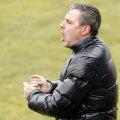 Marius Şumudică a fost nevoit să le dea 4 zile de pauză jucătorilor săi