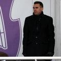 Cornel Penescu vrea să o conducă din nou pe FC Argeş.