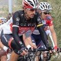 Fabian Cancellara (foto: radioshack-nissan)