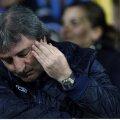 Stoichiţă are de ce să fie îngrijorat: bookmakerii nu îl văd pe banca Stelei la finalul sezonului