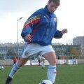 Andrea Herczeg este cotată de FCM Tîrgu-Mureş la 50.000 de euro în cazul unui eventual transfer în străinătate