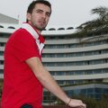 Steaua a plătit 1 milion şi jumătate de euro celor de la Oţelul Galaţi pentru Szekely în 2009