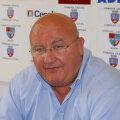 Marinescu a contribuit decisiv la succesul Stelei în finala Cupei Campionilor Europeni din 1986