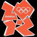 Jocurile Olimpice 2012 foto: reuters
