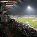 PROTV le poate produce cluburilor din Liga 1 o pagubă de aproape 1.5 milioane de euro