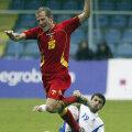 Pejovici a jucat în carieră la FK Grbalj, Mogren Budva şi Jagiellonia