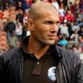 """Zinedine Zidane nu-i vede pe """"cocoși"""" în semifinale"""