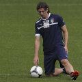 36 de selecţii şi un gol are Montolivo la squadra azzurra // Foto: Reuters
