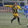 Baze Ilijoski e acuzat că încearcă să se transfere liber deşi contractul cu Braşov încă mai e valabil